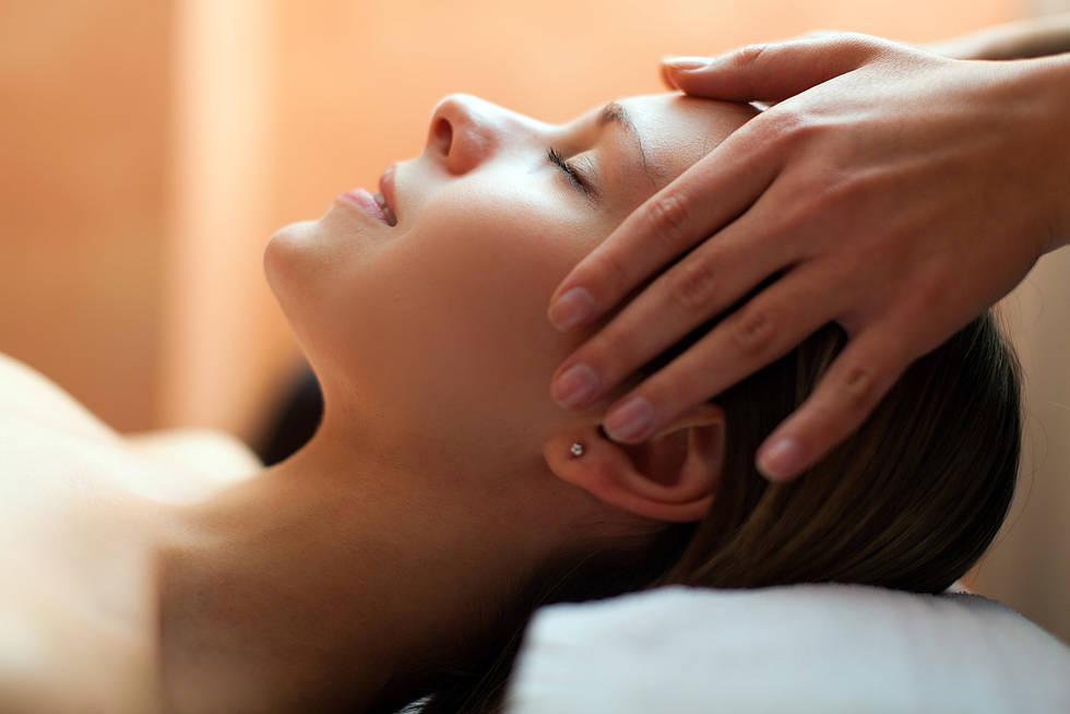 Münster chinesische massage en.sigmacasa.com